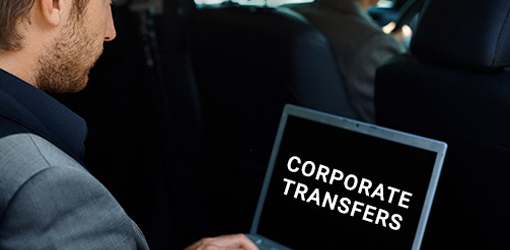 Corporate Chauffeur Melbourne Corporate Cars Melbourne Airport