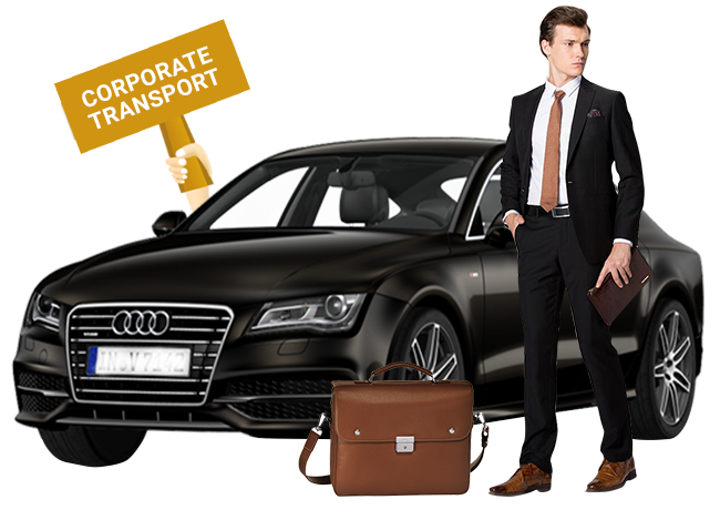 Limousine Services Melbourne Limousine Hire Melbourne Car Hire